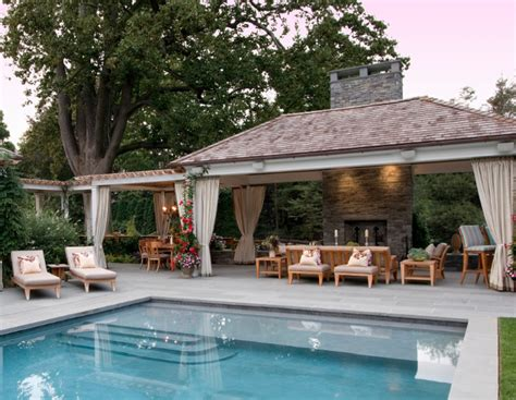 5 Tips For Creating Fantastic Outdoor Space Design Ideas
