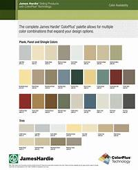 hardy board siding colors Hardie Har Har – Let's Face the Music
