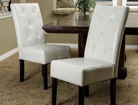 chaise de salle à manger design chaise haute pour salle a manger deco maison moderne