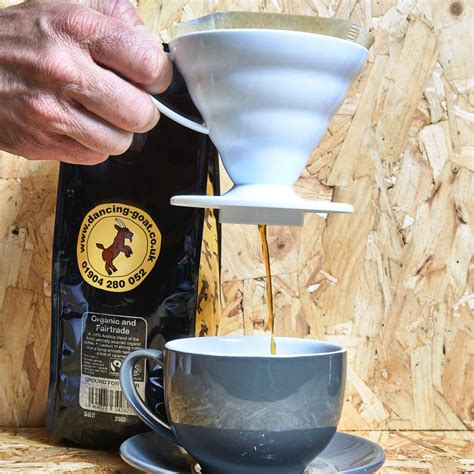 Offers house blends with beans mix from java, lombok and flores. WhatsApp Image 2020-06-07 at 21.02.34 - Dancing Goat Coffee