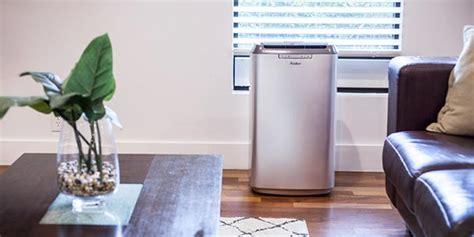 ways  portable air conditioner    energy bills