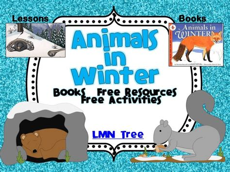 best 25 animals in winter ideas on 906 | 96d073bb966b2d13aa84393ba82c05bb kindergarten winter animals teaching kindergarten