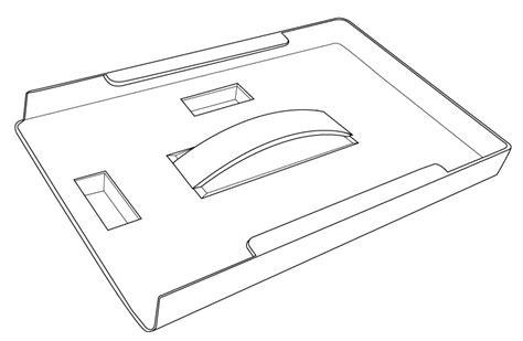 unibind thermal binding machine malaysia plastic card
