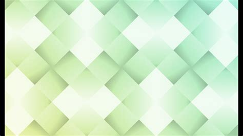 illustrator tutorial abstract vector squares background