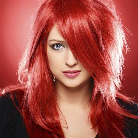 jeux concours cuisine comment entretenir des cheveux colorés en