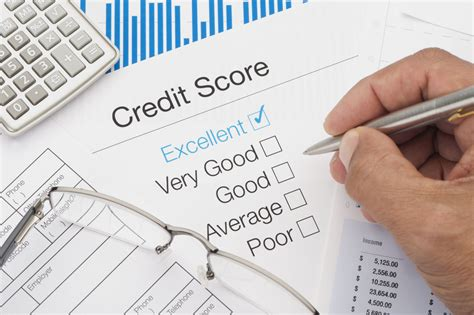 9 Benefits Of Having A Good Credit Score