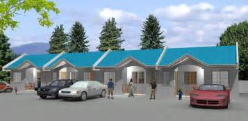 architectural designs home plans architectural home design by rmd design category