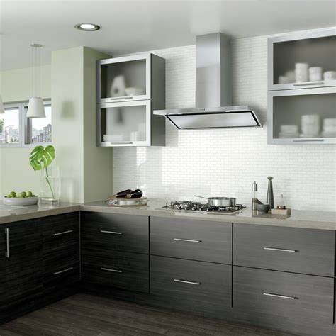Best Range Hoods Kitchen Contemporary With 1200 Cfm. Modern Kitchen Dishes. Kitchen Diner Plans. Kitchen Hardware Hinges. Kitchen Soffit Redo. Kitchen Plant Decor. Kitchen Shelf With Hanging Hooks. Kitchen Remodel Vacaville Ca. Kitchen Remodel Orange County Ca