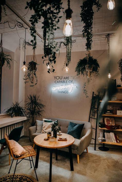 Corner coffee house is coffee shop serving fairfax since 2018. Veikals Tērbatas ielā 55 in 2020   Cozy coffee shop, Coffee shop aesthetic, Corner house
