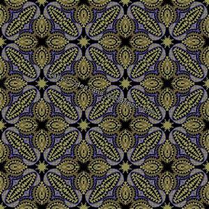 fabric geometricsigns vector patterns