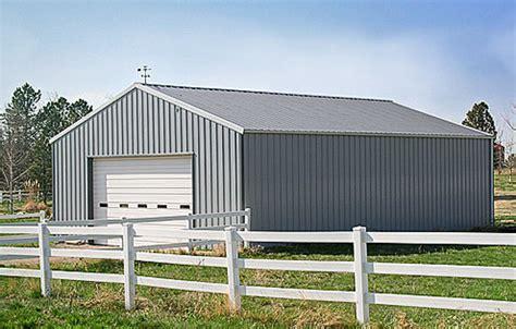 prefab metal barns prefab buildings prefabricated steel frame metal buildings