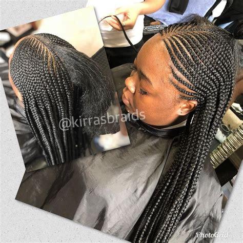 layered tribal braids hair styles cool braid hairstyles cornrow hairstyles