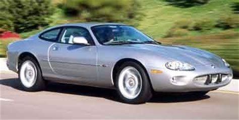 how cars work for dummies 2001 jaguar xk series head up display 2001 jaguar xk8 review ratings specs prices and photos the car connection