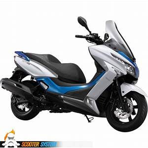 Maxi Scooter Occasion : kymco agility maxi 125i guide d 39 achat scooter 125 ~ Medecine-chirurgie-esthetiques.com Avis de Voitures