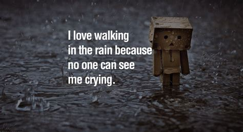 crying status  short crying quotes    cry