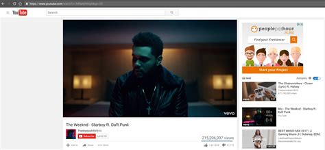 como convertir musica de youtube  mp  descargarla