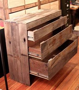 How To Build Chest Of Drawers Plans - WoodWorking Projects