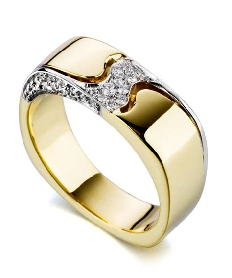men wedding bands the galaxy and wedding bands on pinterest