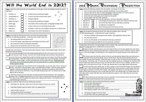 comprehension worksheets year 7 english year 7 english worksheets printable jowo