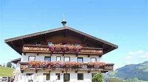 Wohnung Mieten Rosenheim : wohnung mieten hopfgarten n he skigebiet hopfgarten ~ Eleganceandgraceweddings.com Haus und Dekorationen