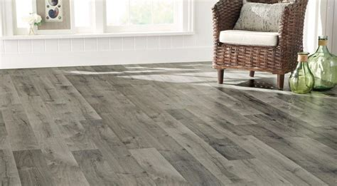 Old Floor 2 New   We're your complete flooring solution!