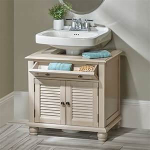 le lavabo colonne en 81 photos inspirantes archzinefr With meuble sous lavabo avec colonne salle de bain