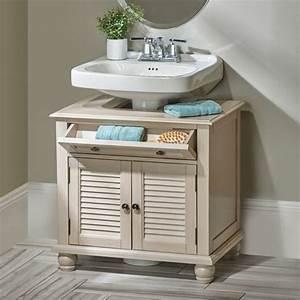 meuble sous lavabo design uteyo With meuble sous lavabo design
