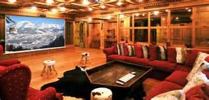 chalet philippe location chalet 224 meg 232 ve chalet luxe meg 232 ve