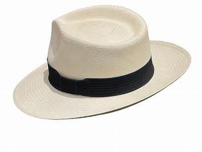 Panama Hat Havana Hats Montecristi