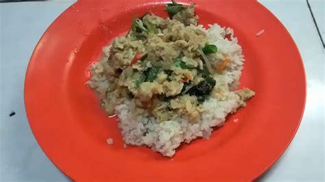 Seperti kerupuk, rambak, urapan sayur, ataupun rempeyek kacang dan teri. Resep Sambal Tumpang - Resep Masakan: Nasi Pecel Tumpang Sambal Khas Kediri yang ... : Menu yang ...