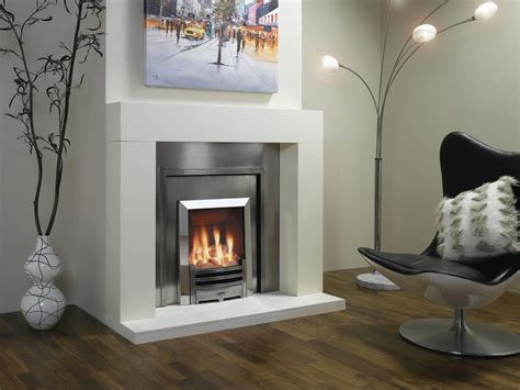 london cast insert panels stovax traditional fireplaces