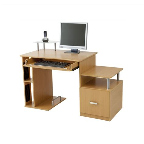 but bureau ordinateur ordinateur de bureau topiwall