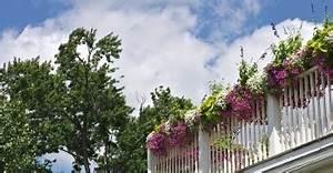 Wann Balkon Bepflanzen : balkonpflanzen archive garten mix ~ Frokenaadalensverden.com Haus und Dekorationen