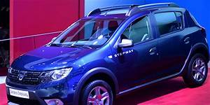 Assurance Au Kilometre Maif : assurance automobile au kilom tre essai automobile ~ Maxctalentgroup.com Avis de Voitures