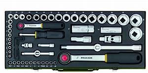 Proxxon 23110 Steckschlüsselsatz 3 8 Zoll : m bel von proxxon g nstig online kaufen bei m bel garten ~ Jslefanu.com Haus und Dekorationen