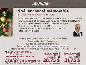 Un Noel Memorable : repas traditionnel de no l cabane sucre constantin ~ Melissatoandfro.com Idées de Décoration