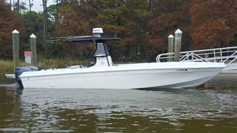 How Much Are Midnight Express Boats by Midnight Express Boats For Sale