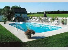 Fiesta Pools And Spas Jamestown NY 14701 7164880277