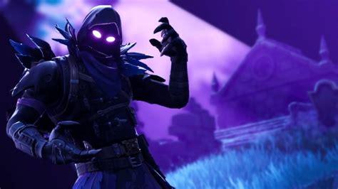 scariest skins  fortnite