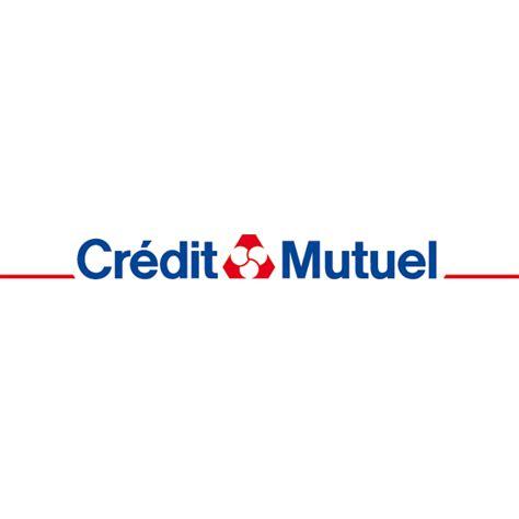 adresse siege credit mutuel crédit mutuel des trois pays neuf adresse horaires