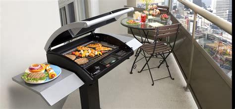 cloche de cuisine quel barbecue choisir entre barbecue électrique à gaz ou