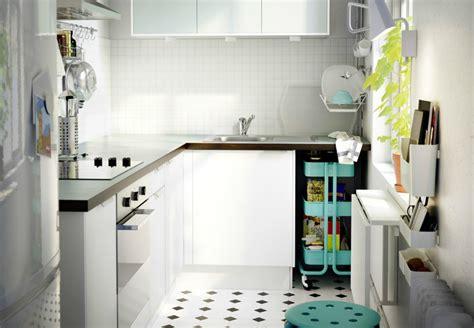 ikea table cuisine blanche table cuisine ikea blanche cuisine en image