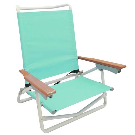 quik shade lawn chairs patio chairs patio