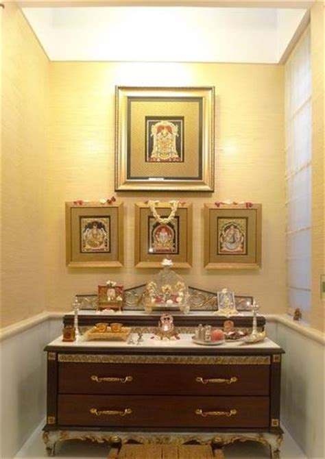 decorate pooja room pooja room  rangoli designs