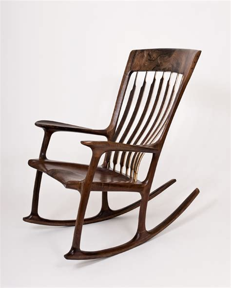 15 contemporary rocking chairs that rocks baby rocking chair