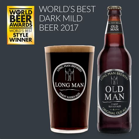 best ipa in the world declared world s best at world awards