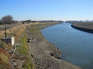 Levees – FYRA Engineering – Professional Water Resources ...