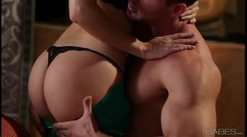 #Hot #Ass #Babe #Jessie #Volt #Pounded #Good #Xxxbunker