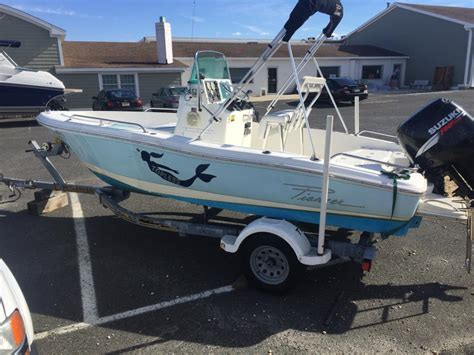 Pioneer Boat Values by Pioneer 175 Bay Sport Boats For Sale In New Jersey