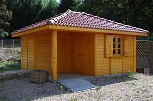 Prix Abri De Jardin : toiture abri de jardin prix ~ Dailycaller-alerts.com Idées de Décoration